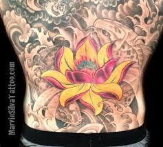 dog portrait by ivana tattoo art tattoos