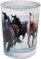 Horse Themed Bathroom Decor Horse Themed Bathroom Accessories