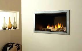 beautiful electric corner fireplace suzannawinter com