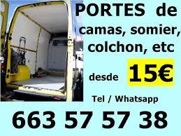 colchones asturias mil anuncios oviedo colchones oviedo en asturias venta de