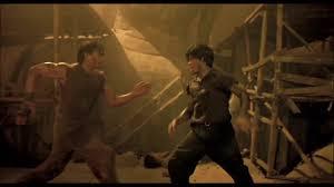film thailand ong bak full movie ong bak 2003 end fight scene youtube