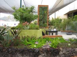 best modern landscape design modern landscape design for small