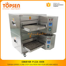 Rotary Toaster High Speed Commercial Toaster Oven High Speed Commercial Toaster