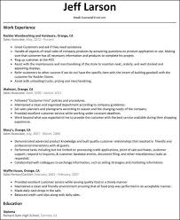 Collection Resume Sample by Collections Resume Cronjob Billybullock Us U0027
