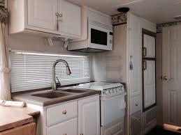 2003 keystone outback 27rbs travel trailer east greenwich ri