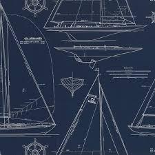 25 best nautical wallpaper ideas on pinterest wallpaper
