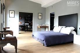 chambre gris vert chambre en gris grande chambre gris bleu c0476 chambre gris et