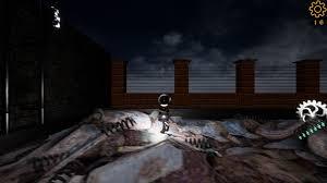 robby u0027s adventure on steam
