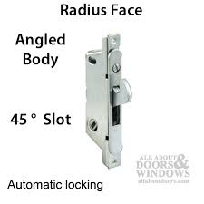 Patio Door Mortise Lock Replacement Glass Door Mortise Locks