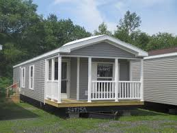 oakwood homes of newport news va mobile modular manufactured