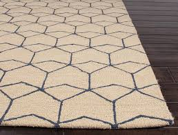 Indoor Outdoor Rug Indoor And Outdoor Rugs In The Design Bestartisticinteriors