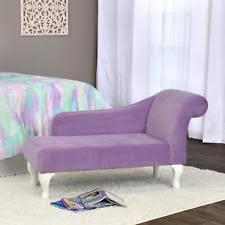 Lavender Accent Chair Purple Chair Ebay
