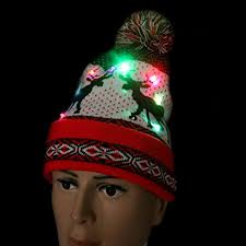 beanie with led lights led beanies led beanies suppliers and manufacturers at alibaba com