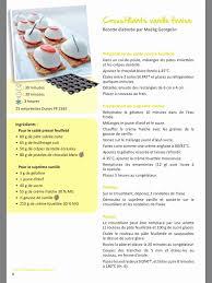 recette de cuisine a imprimer fiche recette de cuisine génial cahier de recette vierge a imprimer