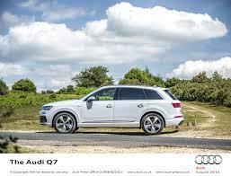 audi q7 3 0 tdi top speed second engine makes the cut in all audi q7 range
