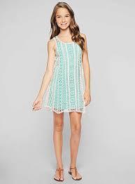 ella moss hailee dress ella moss official store