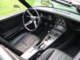 Custom Corvette Interior Tips On Corvette Interior And General Parts Replacement Grumpys