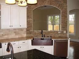 Copper Sink Copper Kitchen Sink - Cooper kitchen sink