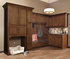 browse mudroom cabinets mud room cabinetry wellborn