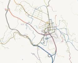 Swaziland Map The Amazing Osm Community And The Tasking Server Maps Swaziland