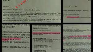 bureau de change montreuil pétition emmanuel macron affaire de montreuil honte au systéme