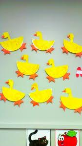 25 duck crafts ideas pond crafts finger
