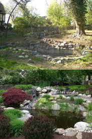 361 best ponds images on pinterest backyard ponds garden ideas