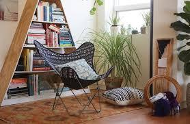 best home decor online decorating ideas urban home decor online ladder pvt ltd outfitters