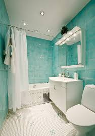 turquoise bathroom ideas aqua bathroom design small bathroom design similar layouts
