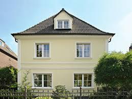 Interieur Aus Holz Und Beton Haus Bilder Die Vorteile Des Baustoffs Beton Wohnen