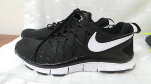 black friday nike black friday nike free 5 0 fingertrap trainers free trainer 5 0