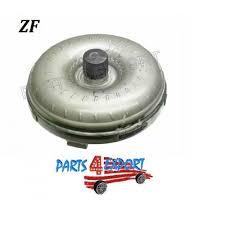 bmw e39 torque converter bmw 24407509115 e39 e46 e85 5 series 3 series torque converter oem zf