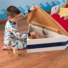 boat toddler bed girls u0026 boys beds cuckooland