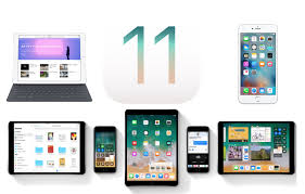 how to update u0026 install ios 11 on iphone or ipad