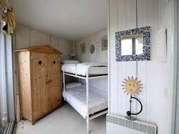 location chambre arcachon appartement à arcachon sur la plage pereire terrasses avec vue