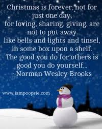 94 best quotes images on winter sayings