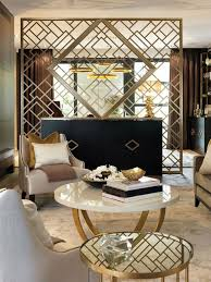 Best  Luxury Living Rooms Ideas On Pinterest Gray Living - Ideas of interior design
