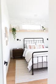 mr kate liza koshy u0027s houston love bedroom makeover