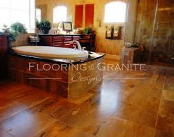Granite Tiles Flooring Tile Flooring And Granite Designs