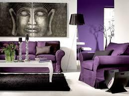 Wohnzimmer Ideen Violett Lila Dachschrge Elegant Lila Dachschrge Design Ideen Begeistern