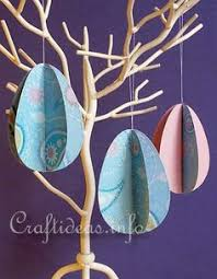 paper easter eggs easter eggs wrapping paper created by bluedarkat