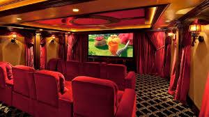 home theater design ideas 26 beautiful home theater design ideas youtube