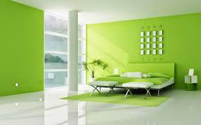 interior home colour selection u2013 house style ideas