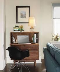 desk for living room desk for living room home design plan