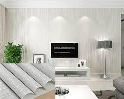 Schlafzimmer Tapezieren Ideen Gemütliche Innenarchitektur Gemütliches Zuhause Tapeten Für