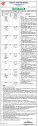 bangladesh cable shilpa ltd job circular 2017 job education 24