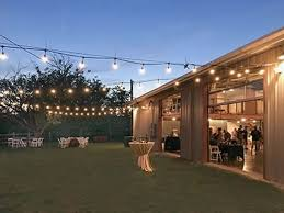 cheap wedding venues in dfw wedding venues on a budget dallas houston affordable