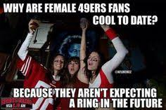 Funny Niner Memes - hahaha love the 49ers but this is funny giggles pinterest