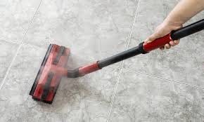 Grout Cleaning Tool Clean Up To 76 Rochester Groupon