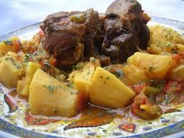 cuisine mauritanienne cuisine mauritanienne 48 images boulette de bœuf recette